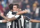 Pescara-Juventus: come vederla in streaming o in diretta tv