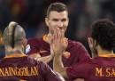 Come vedere Roma-Atalanta in streaming o in diretta tv