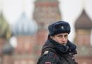 La Russia contro i Testimoni di Geova