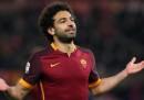 In Serie A ci sono attaccanti forti o difensori scarsi?