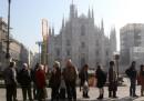Sciopero ATM a Milano di mercoledì 5 aprile: le cose da sapere