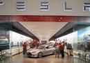 Tesla va forte, ma in Italia?