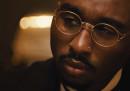 """Il trailer di """"All Eyez on Me"""", il film sul rapper Tupac"""