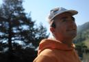 È morto l'alpinista Ueli Steck