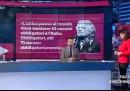 Grillo e il M5S erano davvero contro i vaccini