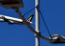 Lo sciopero degli aerei di oggi, 28 maggio: le cose utili da sapere