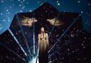 Eurovision 2017, dove vedere la finale in tv o in streaming