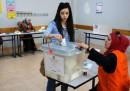 Alla fine si vota davvero, in Palestina