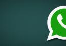 Da due ore WhatsApp non funziona in tutto il mondo