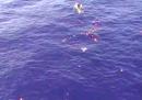 L'inchiesta dell'Espresso sui mancati soccorsi a una nave di migranti nel 2013