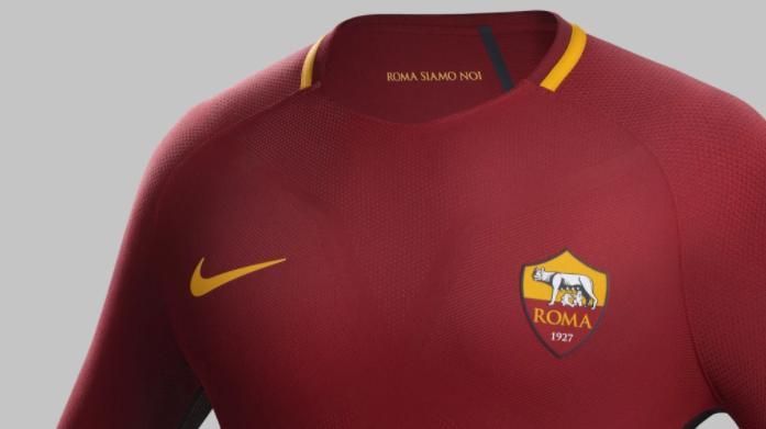 as-roma-kit-2