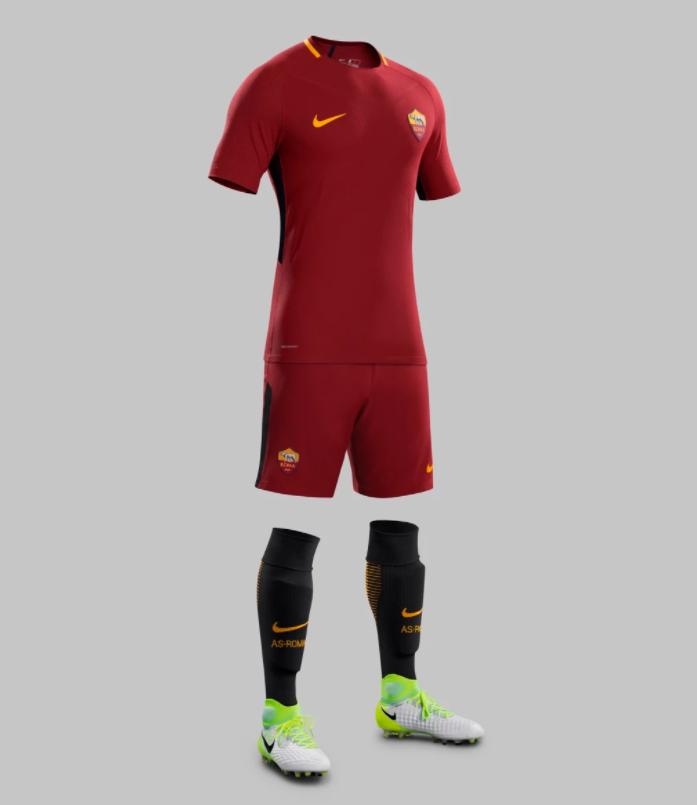 as-roma-kit-6