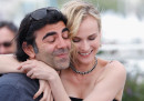 Le foto di venerdì a Cannes