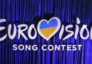 Eurovision Song Contest, come si fa per votare