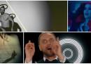 I video delle canzoni della prima semifinale dell'Eurofestival