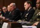Ci sono nuove accuse contro Trump, sull'indagine sulla Russia