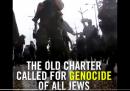 La nuova linea di Hamas piace molto poco a Israele