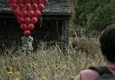"""Il nuovo trailer di """"It"""""""