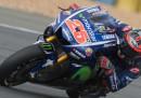 Maverick Viñales ha vinto il Gran Premio di Francia