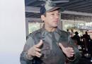 È morto Manuel Noriega, ex dittatore di Panama