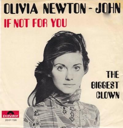 olivia_newton-john-if_not_for_you