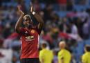 Ajax-Manchester United: come vedere la finale di Europa League in tv o in streaming