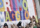 Concerto del primo maggio a Roma: la scaletta dei cantanti