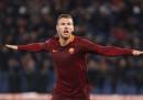 Roma-Juventus: come vederla in streaming o in diretta TV