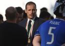 Gli orari delle partite delle prime due giornate di Serie A