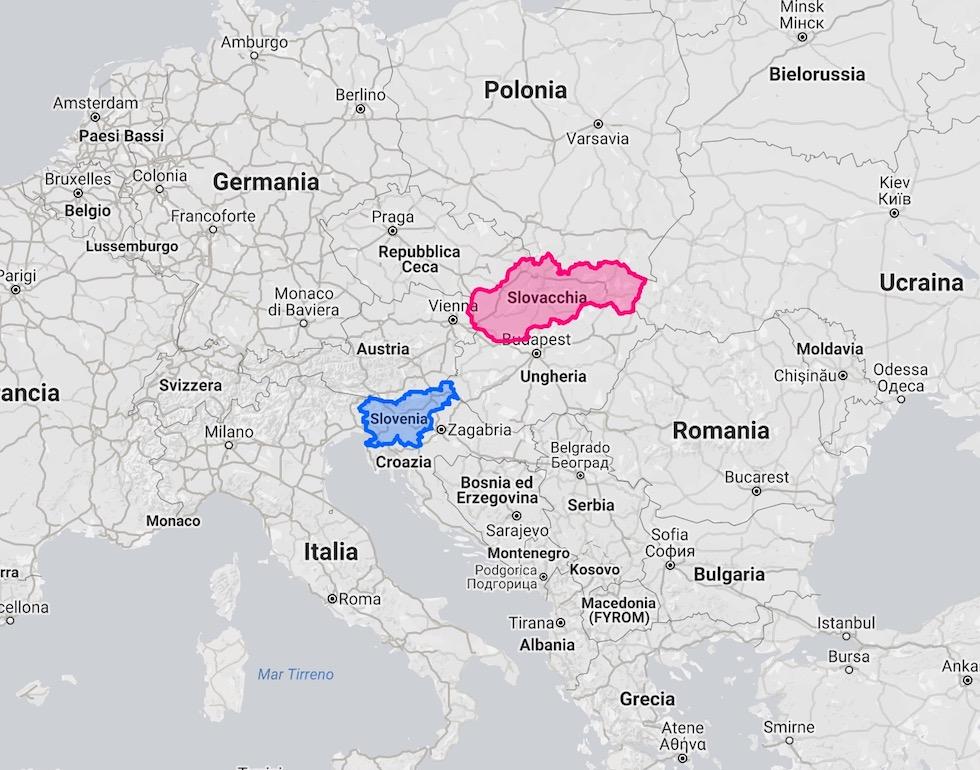 slovenia_slovacchia