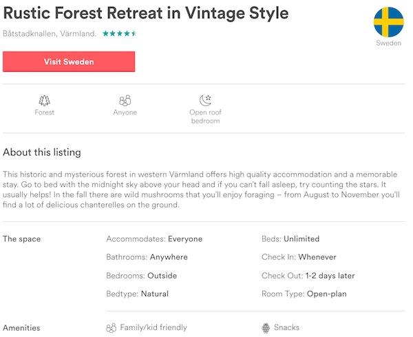svezia_airbnb