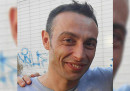 È stato rilasciato l'attivista italiano che era stato fermato a Mosca