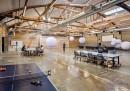 Wordpress vende il suo ufficio a San Francisco perché non ci lavora mai nessuno