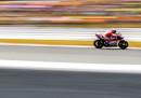 Andrea Dovizioso ha vinto il Gran Premio di MotoGP di Catalogna