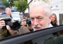 """""""Oh Jeremy Corbyn"""" è il nuovo Po-po-po-po-po-po-poo"""