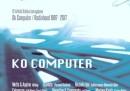 """È uscito un disco di cover italiane di """"Ok Computer"""""""