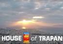 La sigla per chi si è appassionato alle intricate vicende politiche di Trapani