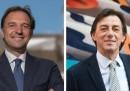 A Padova l'ex sindaco prova a farsi rieleggere