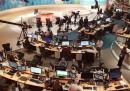 Gli stati nemici del Qatar vogliono far chiudere al Jazeera
