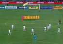 I calciatori dell'Arabia Saudita non hanno partecipato al minuto di silenzio per i morti dell'attentato di Londra