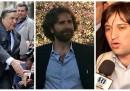 Guida alle elezioni amministrative di Palermo