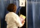 Elezioni amministrative 2017: come si vota