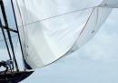 Le foto della Coppa America di vela
