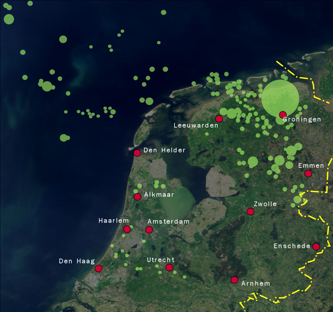 giacimenti-gas-paesi-bassi
