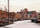 I terremoti di Groningen