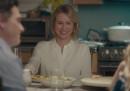 """Il trailer di """"Gypsy"""", la serie Netflix con Naomi Watts"""