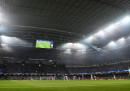 Juventus-Real Madrid, finale di Champions League, in diretta e in streaming