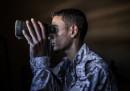 La Libia c'entra qualcosa con gli attentati dell'ISIS in Europa?