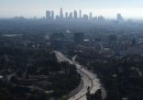 Alcune città americane vogliono rispettare l'accordo sul clima di Parigi
