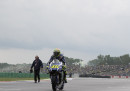 MotoGP: l'ordine d'arrivo del Gran Premio di Assen, in Olanda